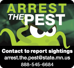 arrestthepesticon.png